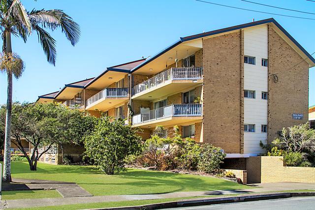 15/6 Haig Street, QLD 4225