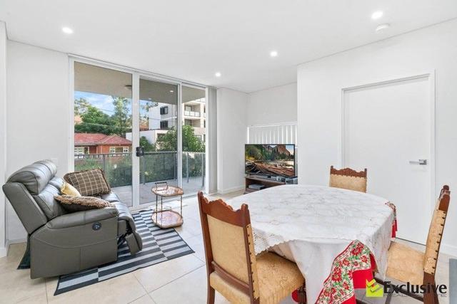 103/2-8 Wayman Place, NSW 2160