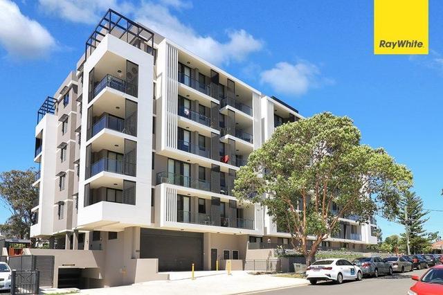 106/51-53 Kildare Road, NSW 2148