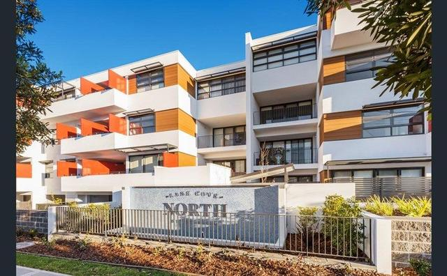 7/536-542 Mowbray Road, NSW 2066