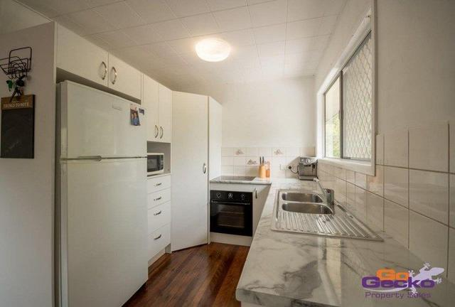 70 Rosemary Street, QLD 4300