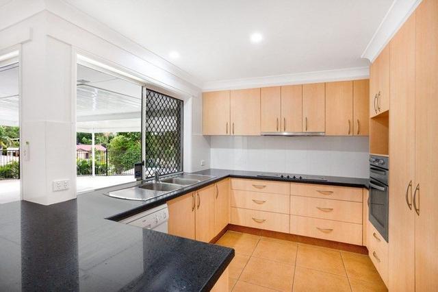 7 Carner Court, QLD 4214