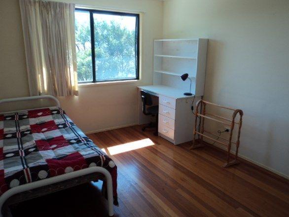U1, 5/121 Mildmay Street, QLD 4103