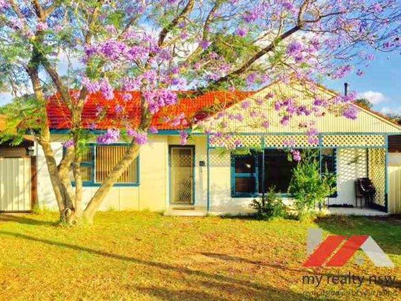 44. Myee Road, NSW 2564