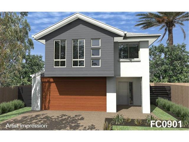 6 MacGroarty Street, QLD 4108