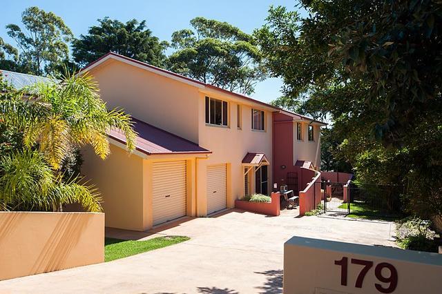 1/179 Matron Porter Drive, NSW 2539