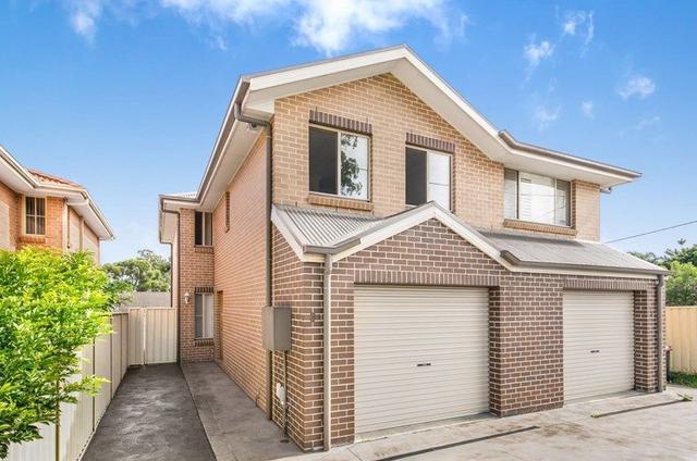 3. Rupert Street, NSW 2565