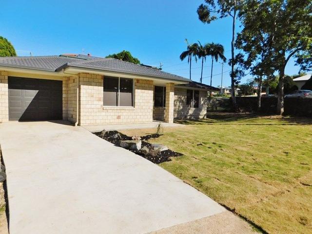 182 Prior Street, QLD 4121