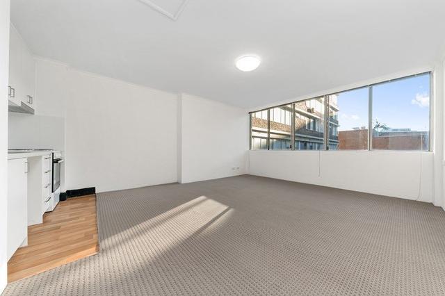 115/29 Newland Street, NSW 2022