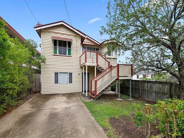 9 Brassey Street, QLD 4103