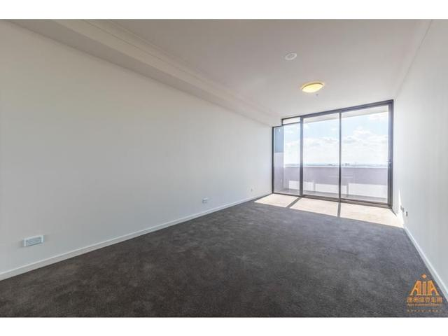 605A/420 Macquarie Street, NSW 2170