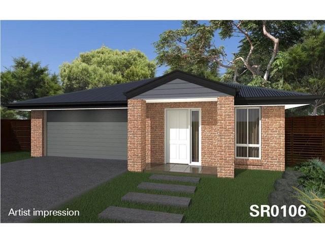 18a Beenwerrin Crescent, QLD 4157
