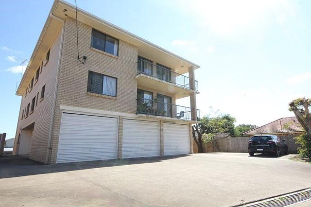 4/35 Swain  Street, QLD 4121