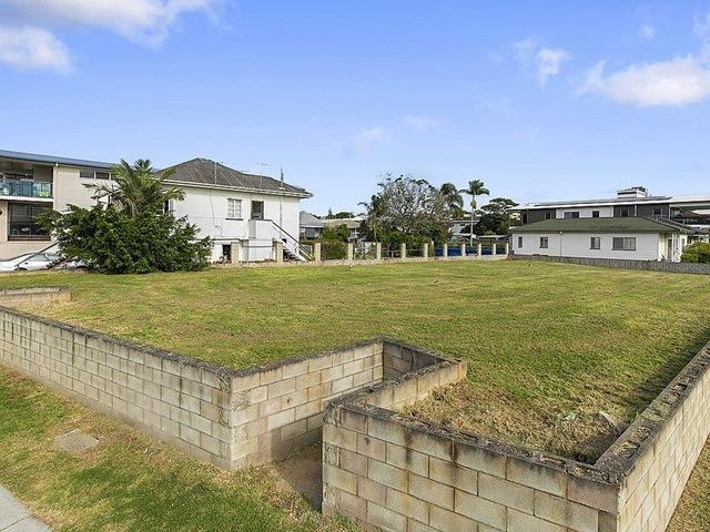 175 Wynnum Esplanade, QLD 4178