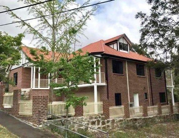 54 Tryon Road, NSW 2070