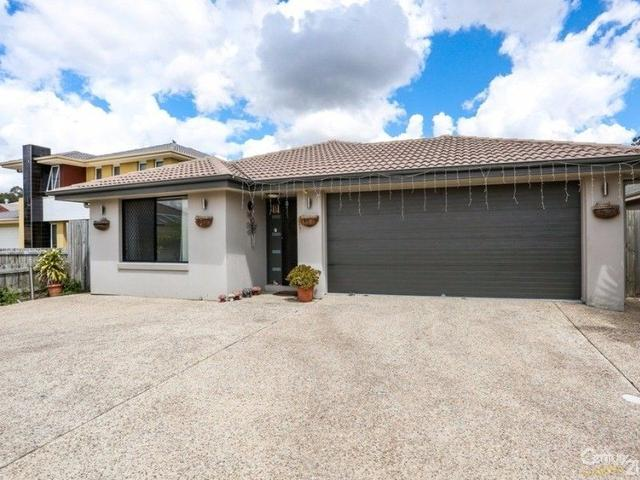 8 Davidshone Close, QLD 4077