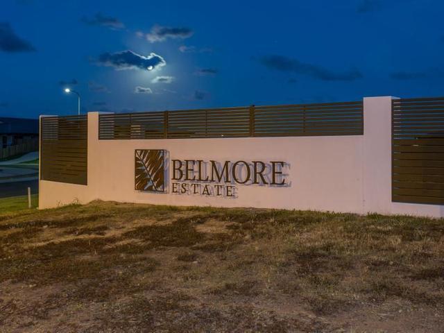 Belmore Estate, QLD 4740