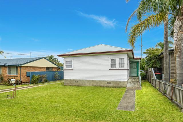 43 Marchant Crescent, NSW 2528