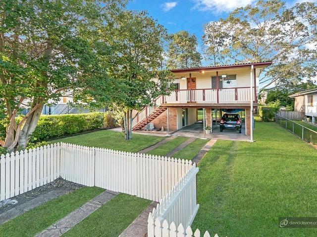 88 Stanley Street, QLD 4500