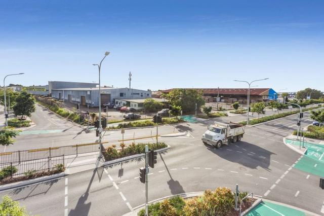 32 Macarthur Avenue, QLD 4007