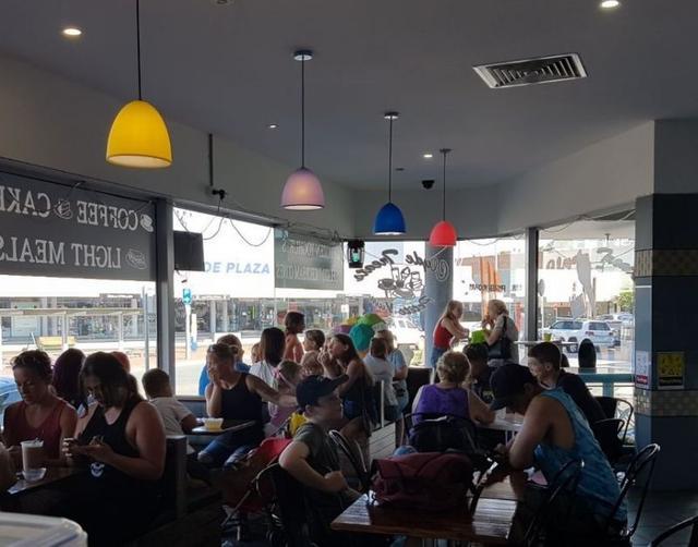 3a/1 Clyde Street, NSW 2536