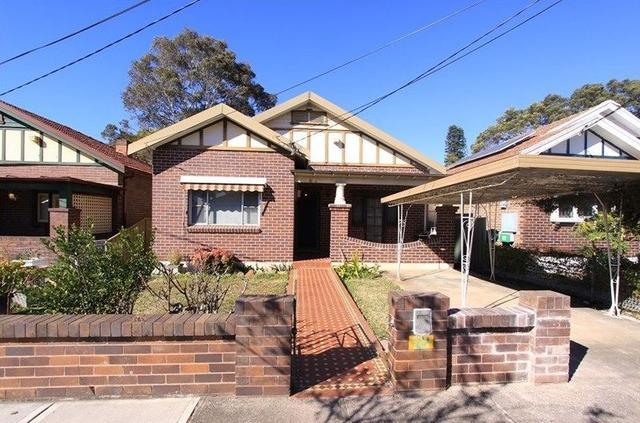 121 Croydon Road, NSW 2132