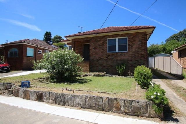 55 Shaw Street, NSW 2207