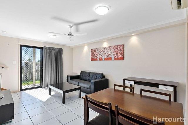 23/56-58 Main Street, QLD 4655