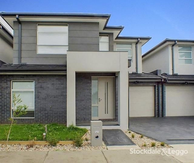 2A Katoomba Street, VIC 3046