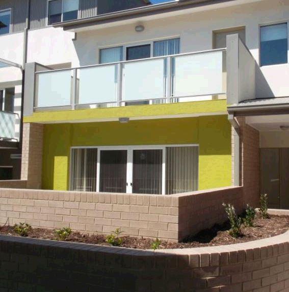 35D/161 Uriarra Road, NSW 2620