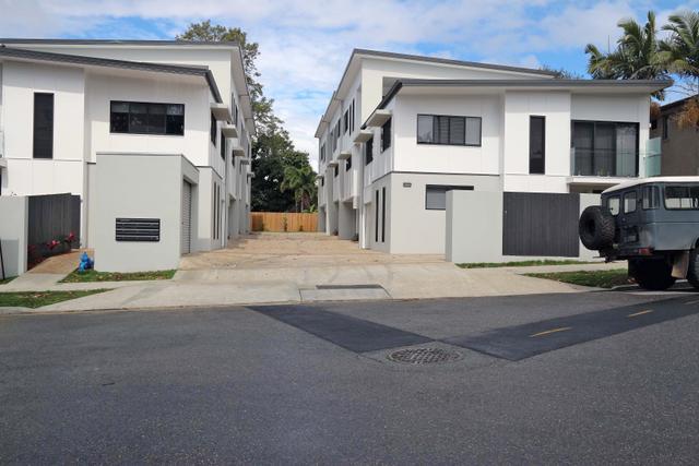 22 Creighton Street, QLD 4122