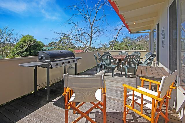 49 Hilltop Crescent, NSW 2539