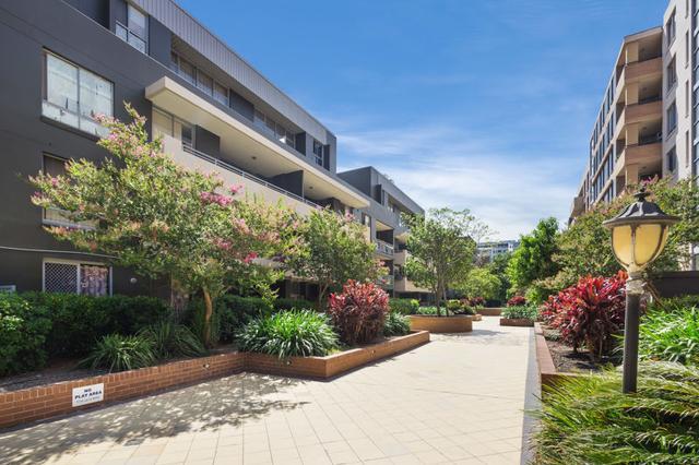 2508/62-72 Queen Street, NSW 2144