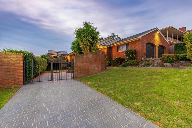 27 Mountain View Dr, NSW 2641