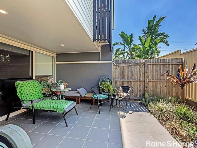 2/16 Macquarie Street, QLD 4304
