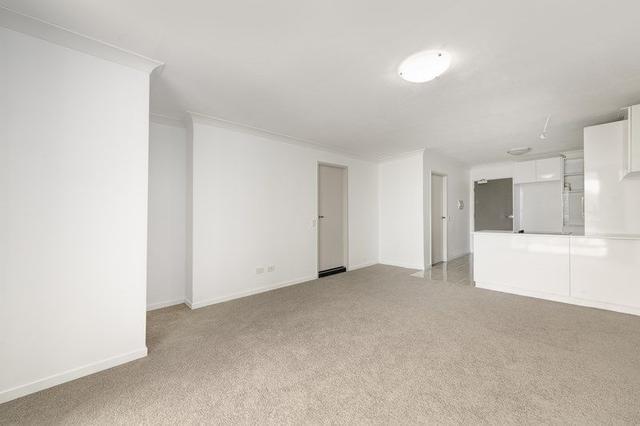11/44 Mascar Street, QLD 4122