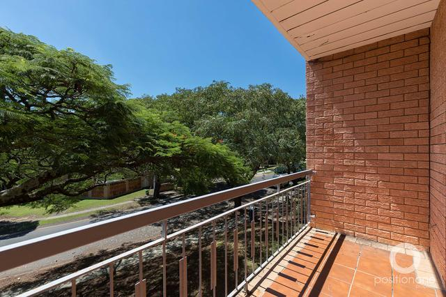 1/11 Raintree St, QLD 4122