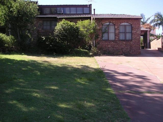 18 Briald Place, WA 6059