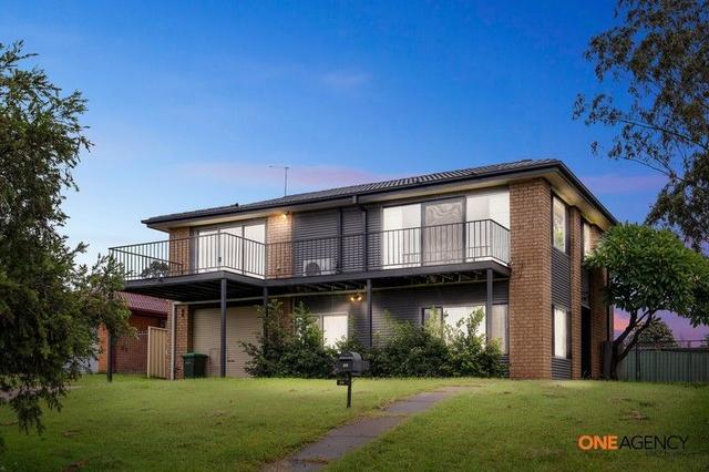 14 Millard Close, NSW 2330