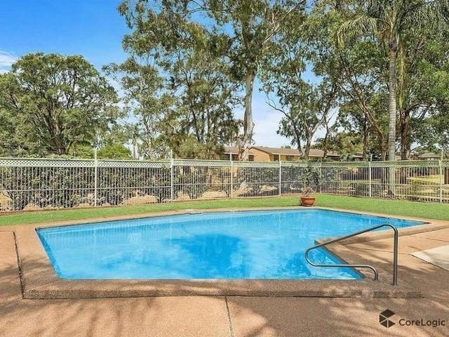 1/99 Rawson Road, NSW 2190