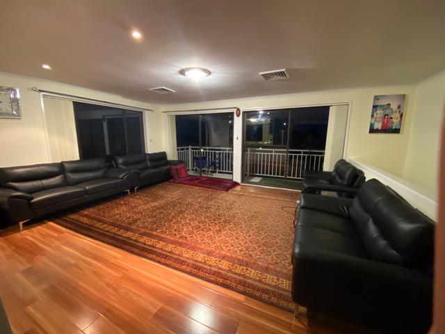4 Kim Place, NSW 2763