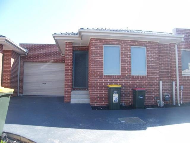 4/38-40 Backhaus Avenue, VIC 3429