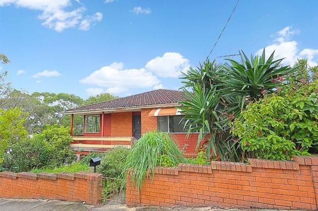 21 Gladstone Street, NSW 2040