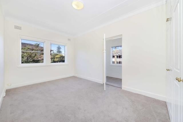 4/16 Stanley Street, NSW 2031