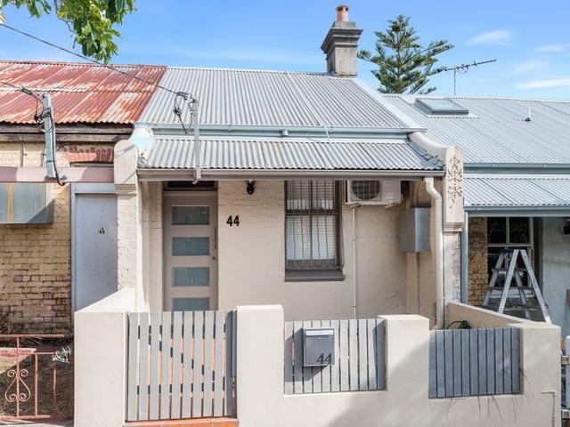 44 Rofe Street, NSW 2040