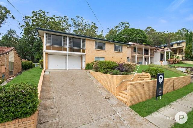 35 Santley Street, QLD 4122