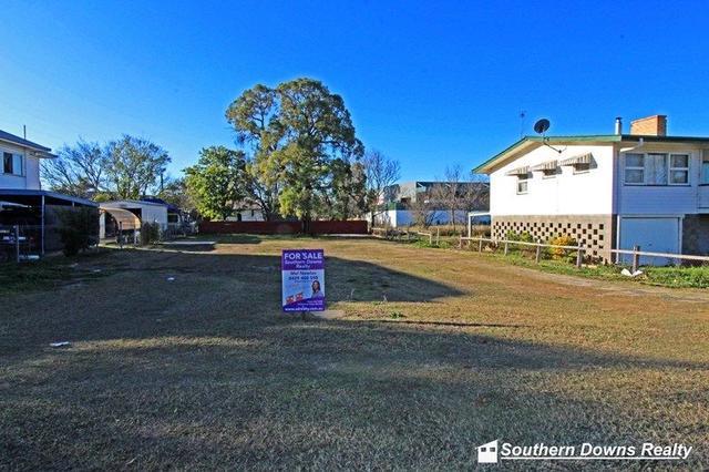 61 Fitzroy St, QLD 4370