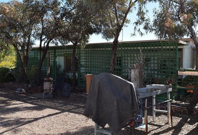 Lot 1 Reinecke Street, SA 5723