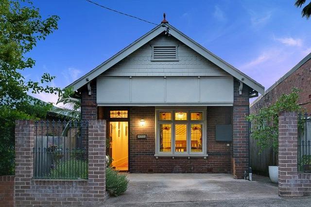 6 Sebastopol Street, NSW 2042