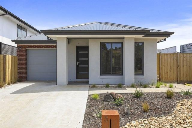 5 Gugger Place, VIC 3218